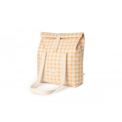 Sac Famille isotherme Sunshine Melon