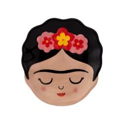 Coupelle Frida