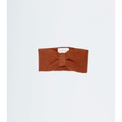 Bandeau Bamby Cinnamon - Junior
