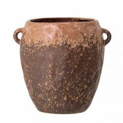 Pot de fleurs Nenne
