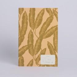 Journal Plume