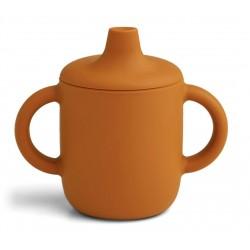Neil cup - mustard