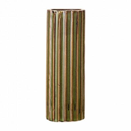 Petit vase vert Gratian