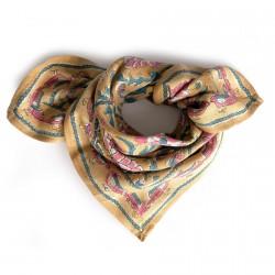 Baby foulard manika Bird - piccalilly