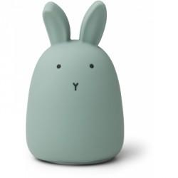 Veilleuse Winston - Rabbit peppermint