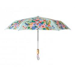 Parapluie Garden party