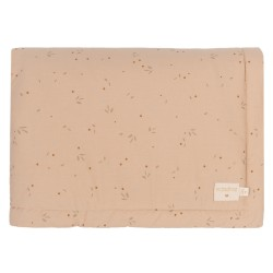 Couverture Willow dune - 140x100cm