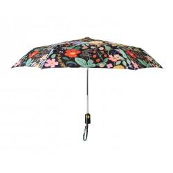 Parapluie Strawberry fields