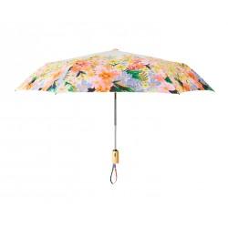 Parapluie Marguerite