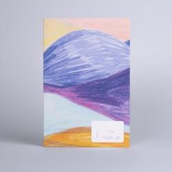 Journal Le voyage