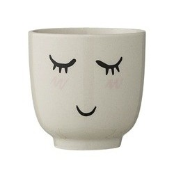 Tasse bouille smile