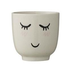 Tasse bouille smile