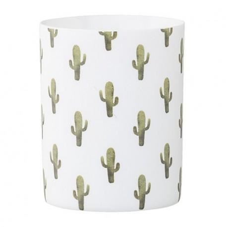 Photophore Cactus