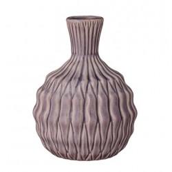 Vase violine