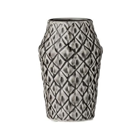 Vase choco clair