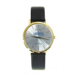 MONTRE LIMITED EDITION NOIR