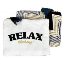 Pochette Relax