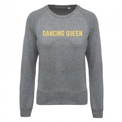Sweat Dancing Queen M