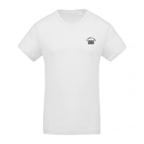 T-shirt Le Mia - Taille M
