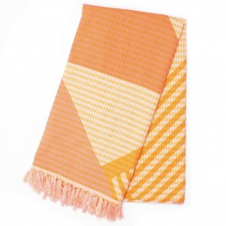 Fouta Strate - Passion