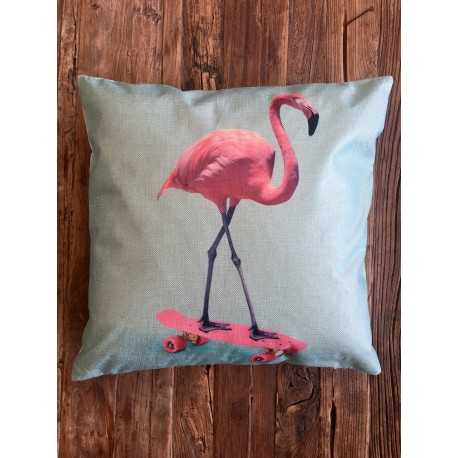 Coussin Spring time