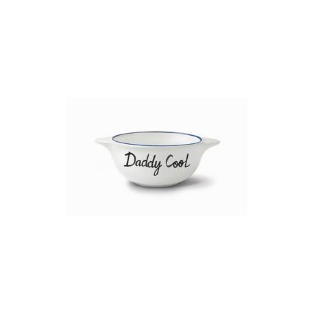 Bol Daddy cool