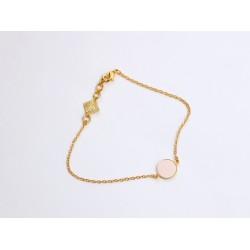 Bracelet Lili - Poudre
