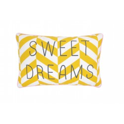 Coussin Sweet dreams