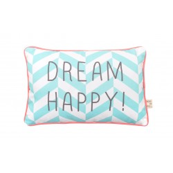 Coussin Dream Happy