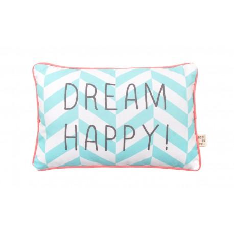 Coussin Dream Happy