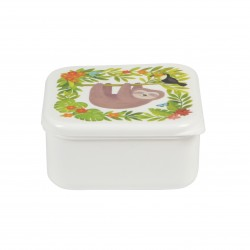 Lunch box Singe