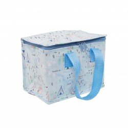 Sac isotherme Tipi et ourson