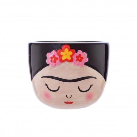 Pot pour plante Frida - mini format