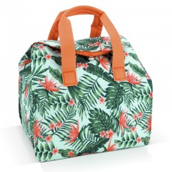 Lunchbag isotherme jungle