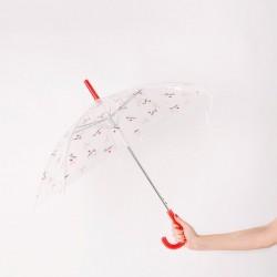 Parapluie Bisou - Petit format