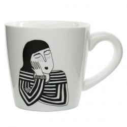 Mug Sleepy stella