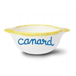 Bol Canard