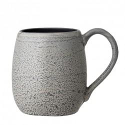 Mug Kendra
