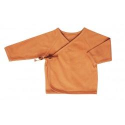 Kimono cardigan Nut 6mois
