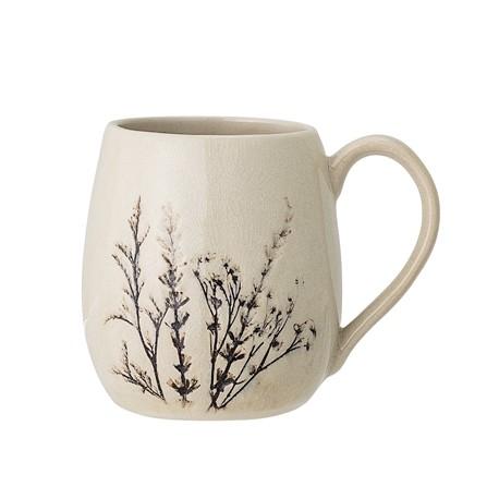 Mug collection BEA