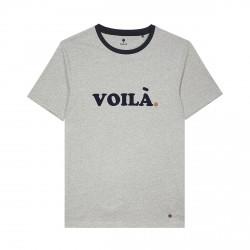 T-shirt Voilà - Taille L