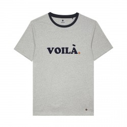 T-shirt Voilà - Taille XL