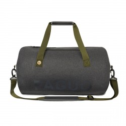 Sac Big Duffle Waterproof - Gris anses kaki
