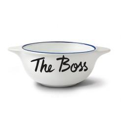 Bol The boss