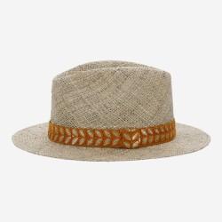 Chapeau Panama Sunshine