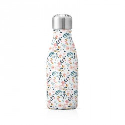 Bouteille isotherme 260 ml - Liberty