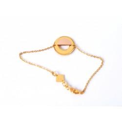 Bracelet Néolicht Poudre