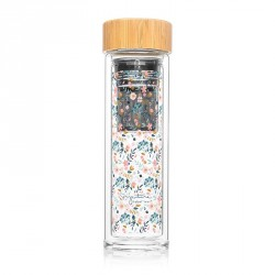 Infuseur nomade Liberty