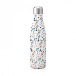 Bouteille isotherme 500mL - Liberty