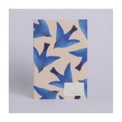 Journal L'oiseau